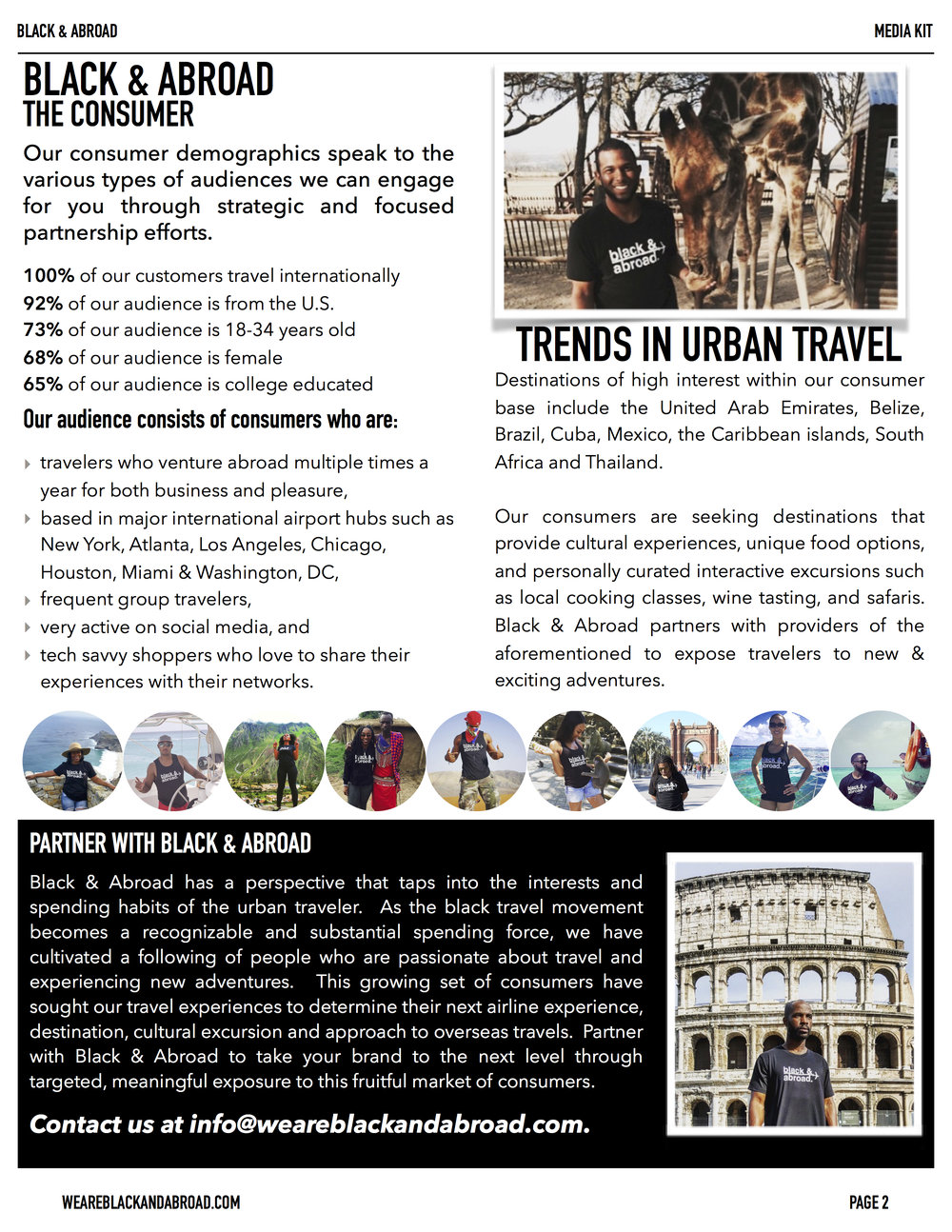 Black and Abroad Media Kit JAN 2016 PAGE 2.jpg