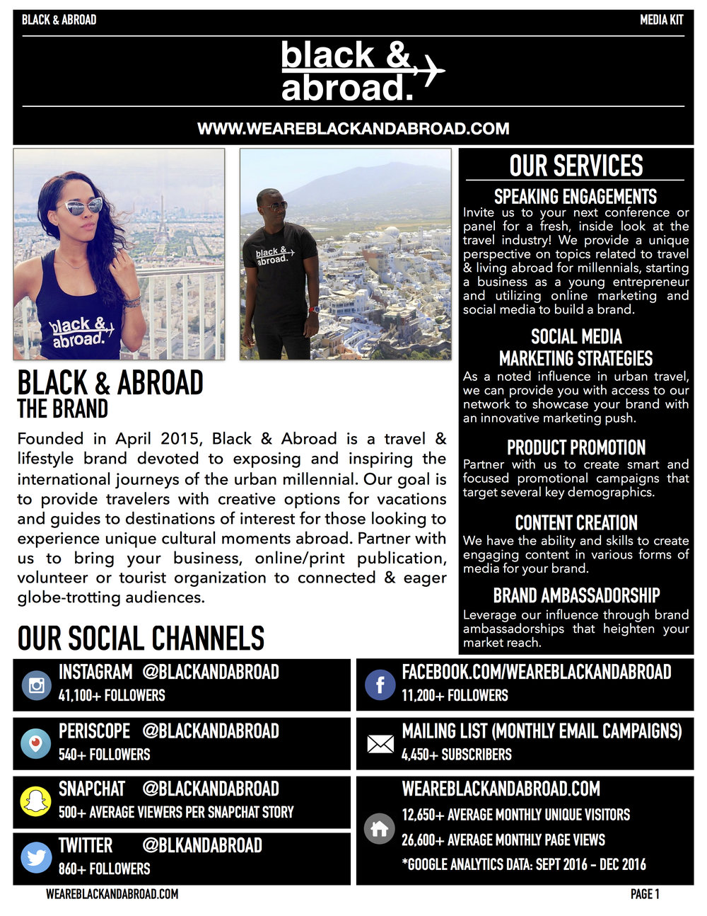 Black and Abroad Media Kit JAN 2016.jpg