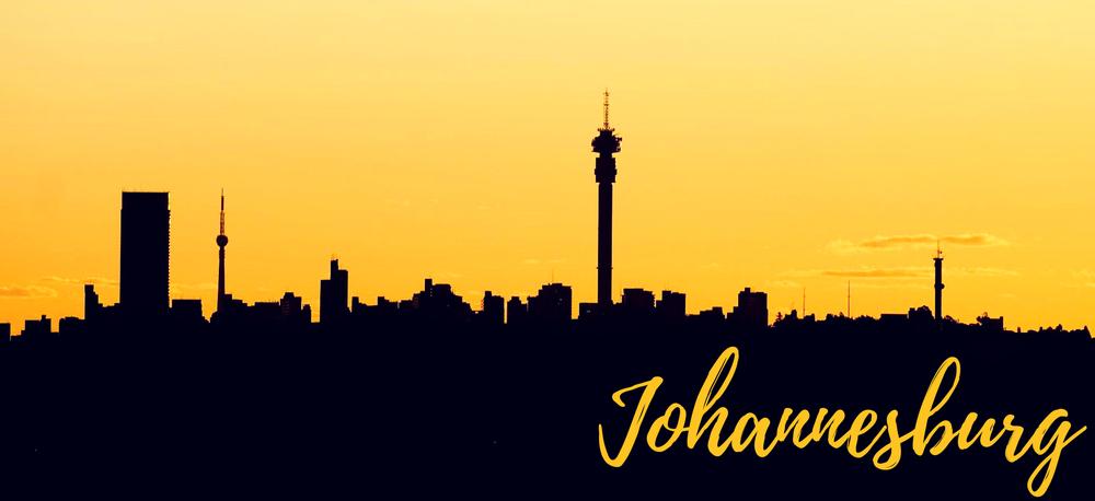Johannesburg-2-1.png