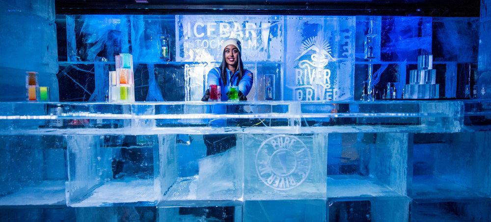 ICEBAR-2017-Kalle-Ekeroth-John-Pettersson-Tjåsa-Lucia-Gusfors-Jon-Nilsson-Mats-Nilsson-Mattias-Eriksson.-by-Asaf-Kliger-15-of-16-1.jpg