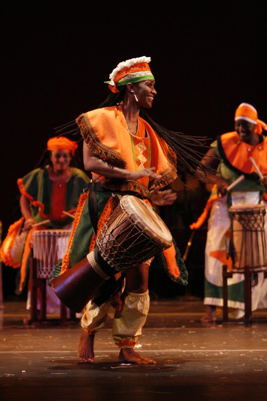 African Drum Class.JPG