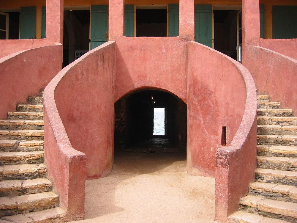 1200px-Senegal_Gorée_(8).jpg