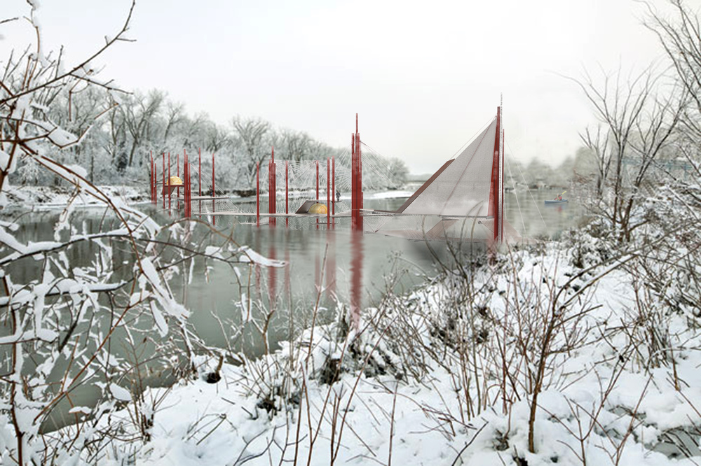 16_River_Recreation_Emily_Chen_WInter_View.jpg
