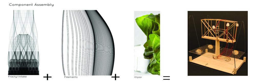 04_Algae_Processor_Lex_Agnew.jpg