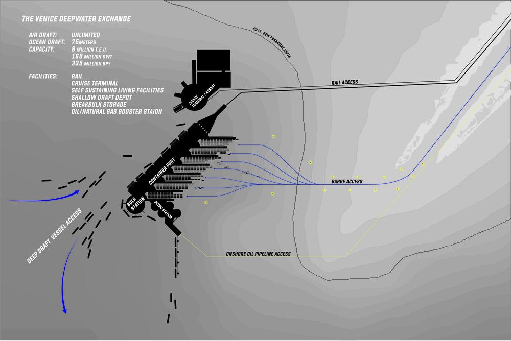 FA14_411_Hoeferlin_LexAgnew_venice deepwater exchange.jpg