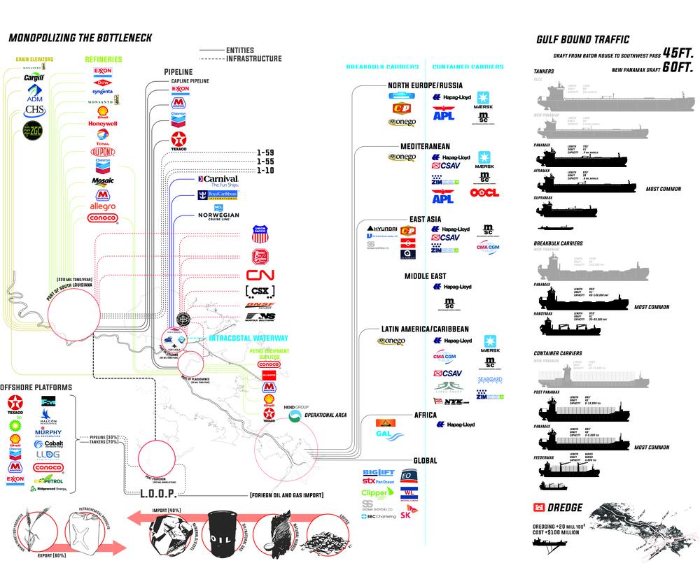 FA14_411_Hoeferlin_LexAgnew_politicalmap.jpg