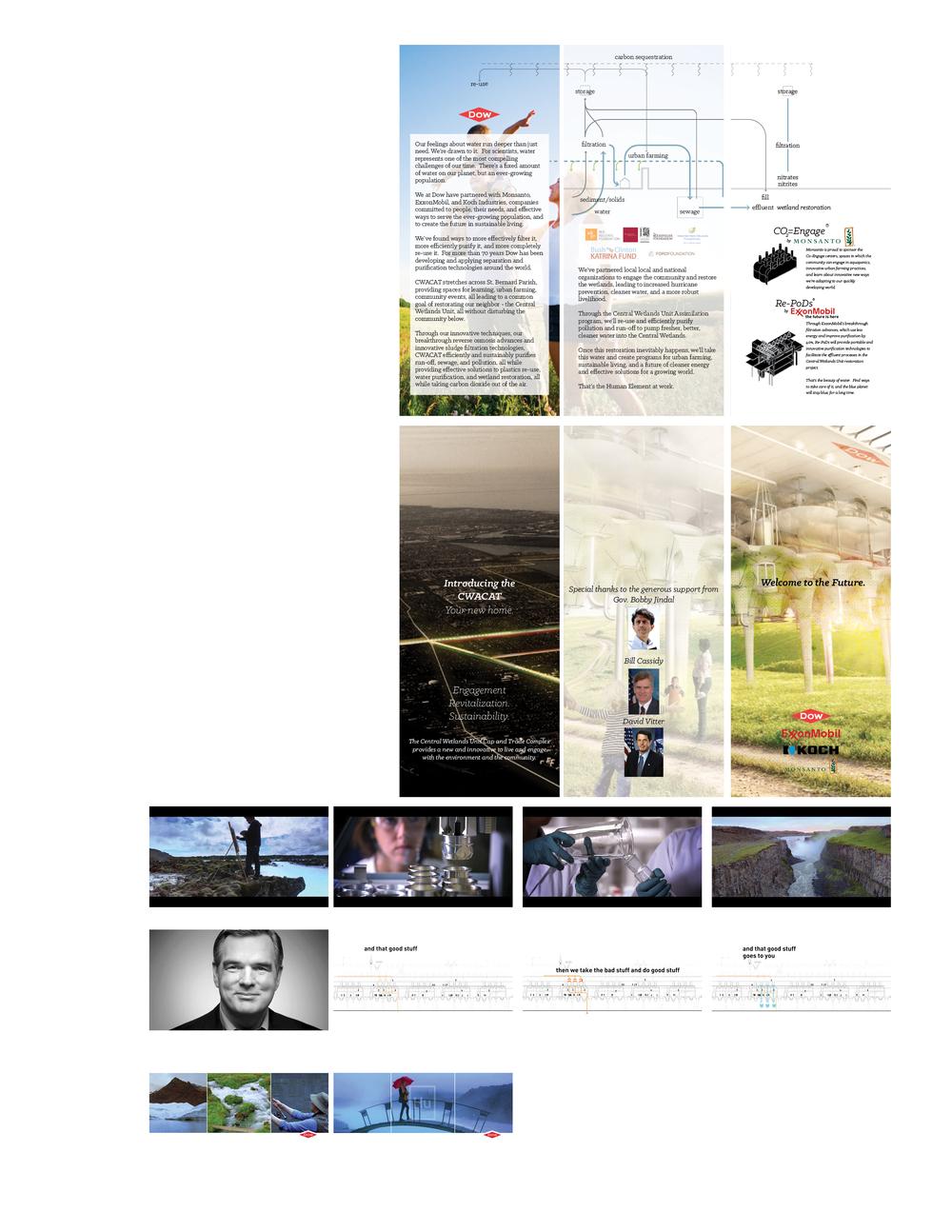 Portfolio 04 Single31.jpg