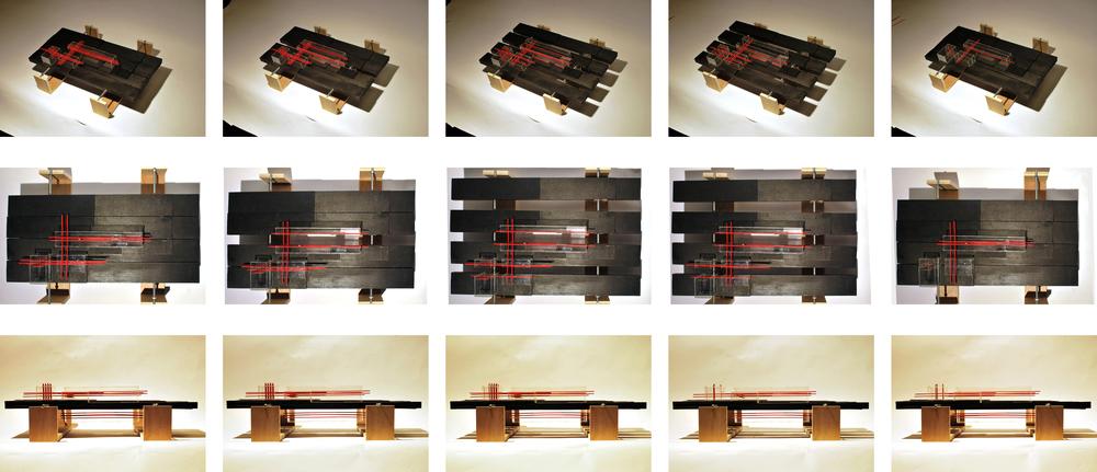 02_Vertical_Brewery_Alejandra_Fernandez_Spatial_Systems_Concept.jpg