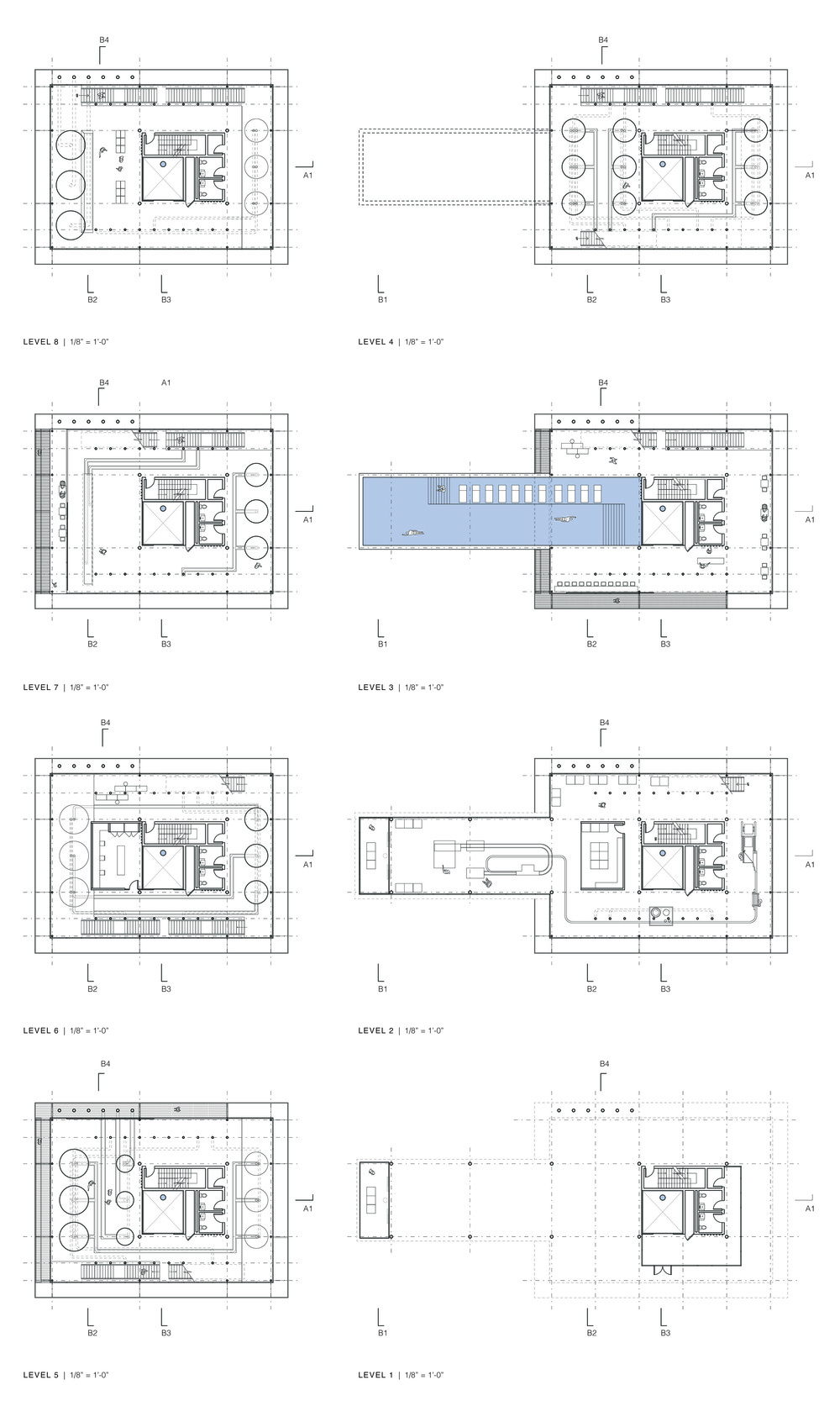 08_Vertical_Brewery_Alejandra_Fernandez_Floor_Plans.jpg