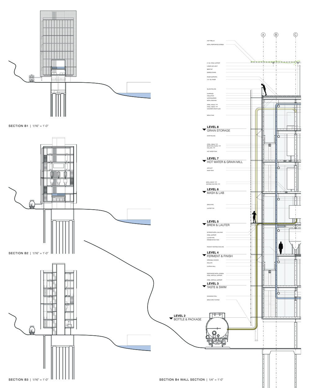 10_Vertical_Brewery_Alejandra_Fernandez_Sections_of_Brewery.jpg