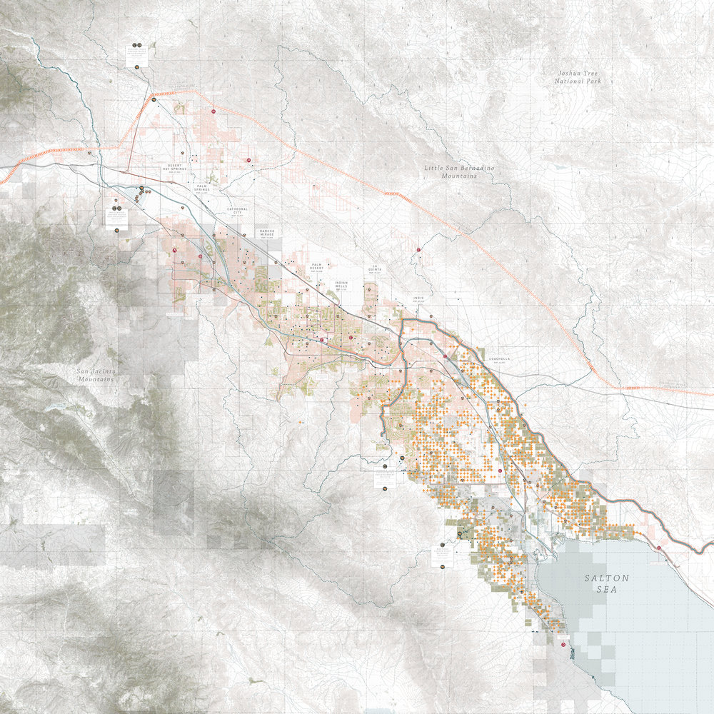 Coachella_Valley_big_map_12x12_300dpi.jpg