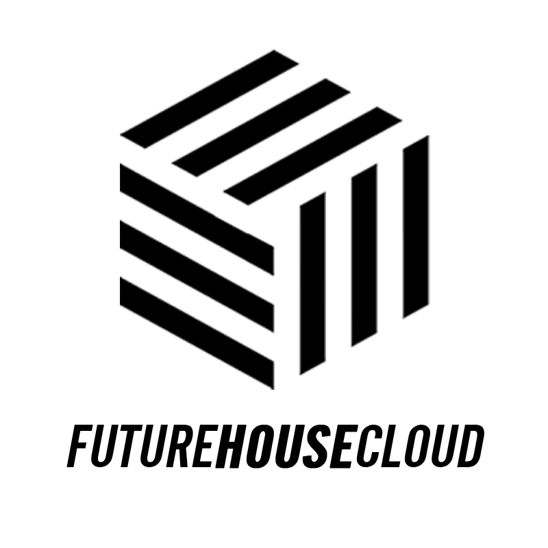 futurehousecloud.png