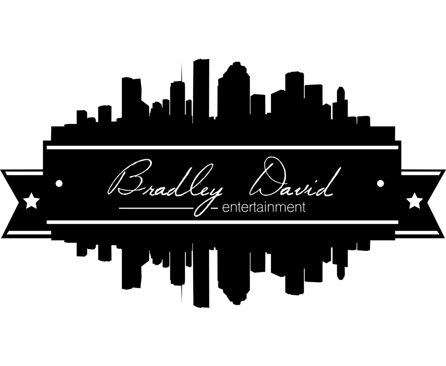 Bradley David Entertainment