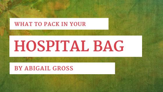 hospitalbag.png