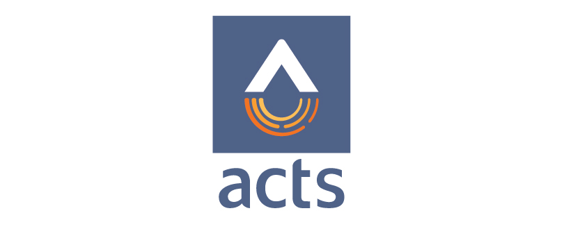 ACTS_Logo.jpg