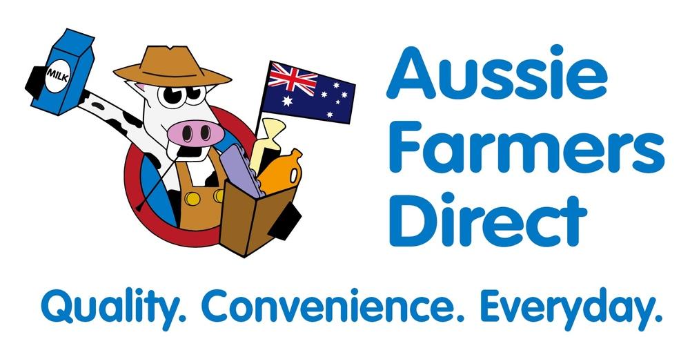 AFD-Logo_Tagline.jpeg