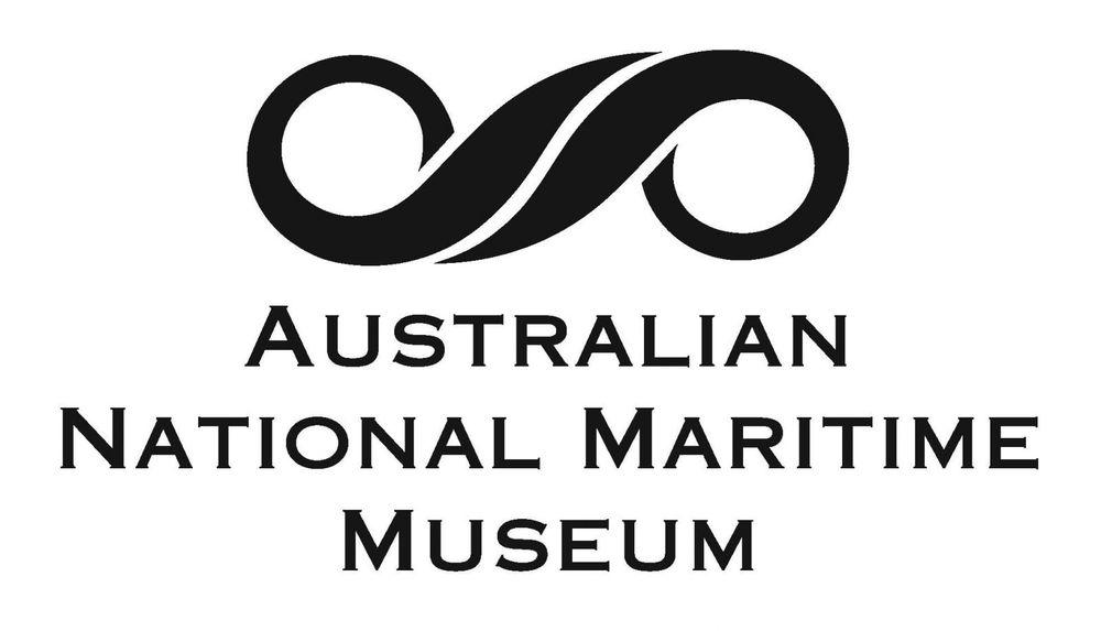 AusNatMaritimeMuseumlogostaked_3Lines.jpg