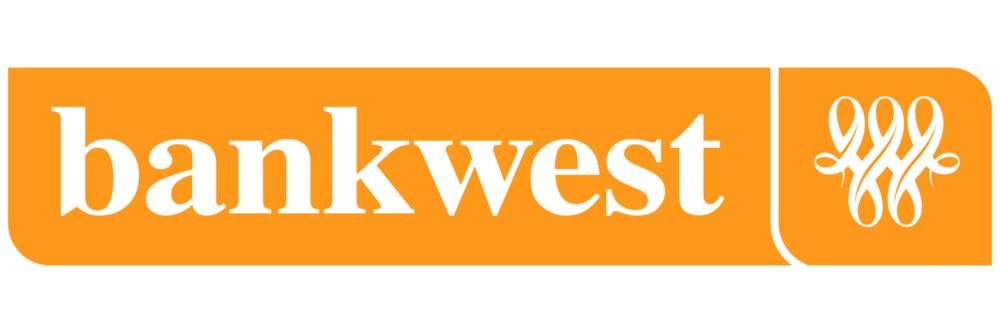 Bankwest_logo_1-3.png