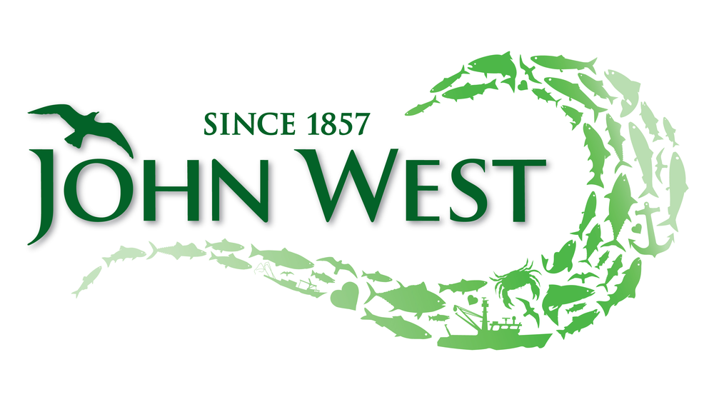 John-West.png