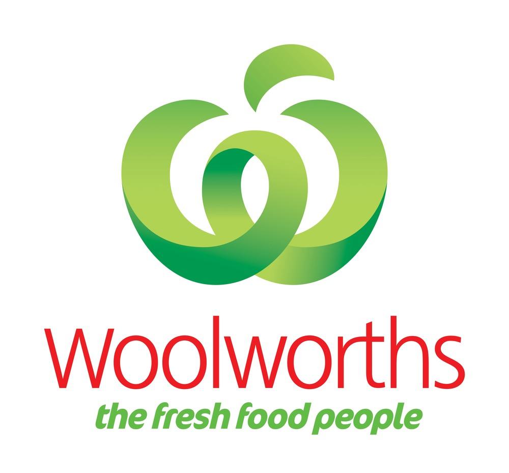woolworthsmarketingsignaturevert_cmyk.jpg