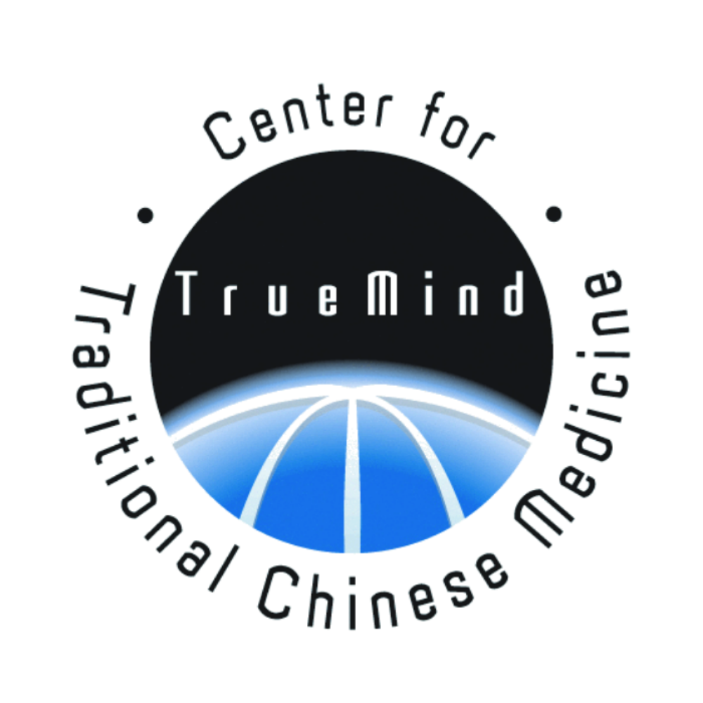 Truemind Center For Traditional Chinese Medicine