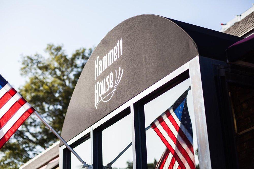 Hammett House front.jpg