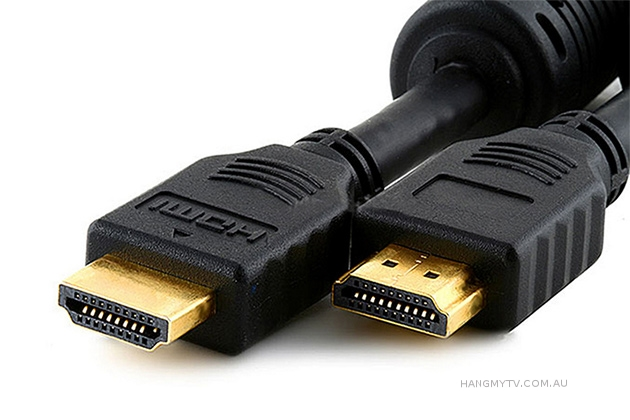 01-hdmi-cables-monoprice-6-ft-6105-630.jpg