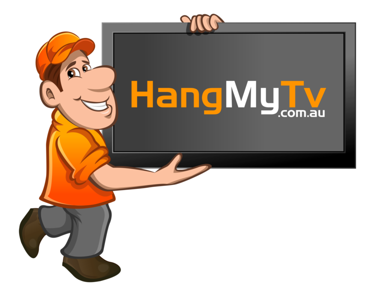 Hang My Tv - Brisbane & Melbourne