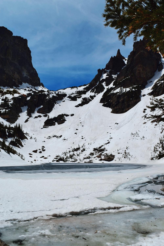 Emerald Lake never fails to impress.