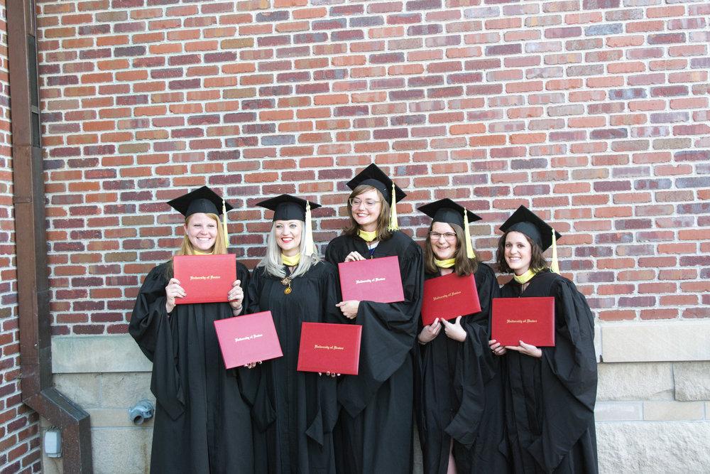 graduation-91.jpg