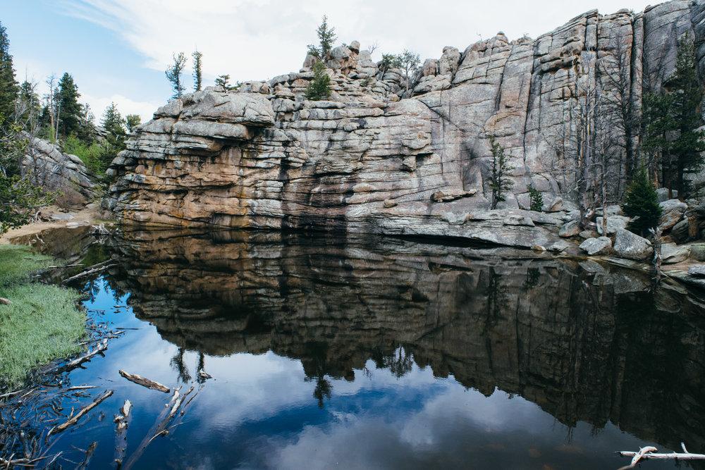 Gem Lake-48.jpg