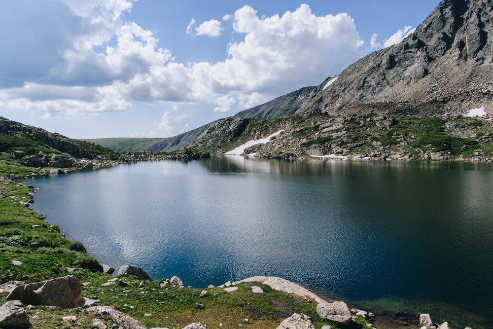 blue lake-46.jpg