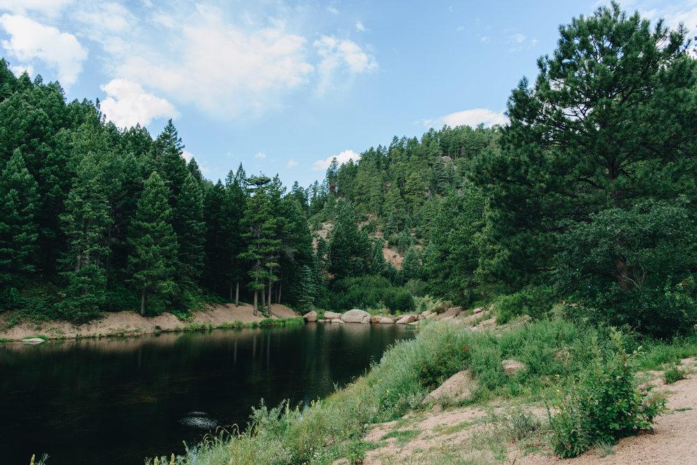 palmer lake-4.jpg