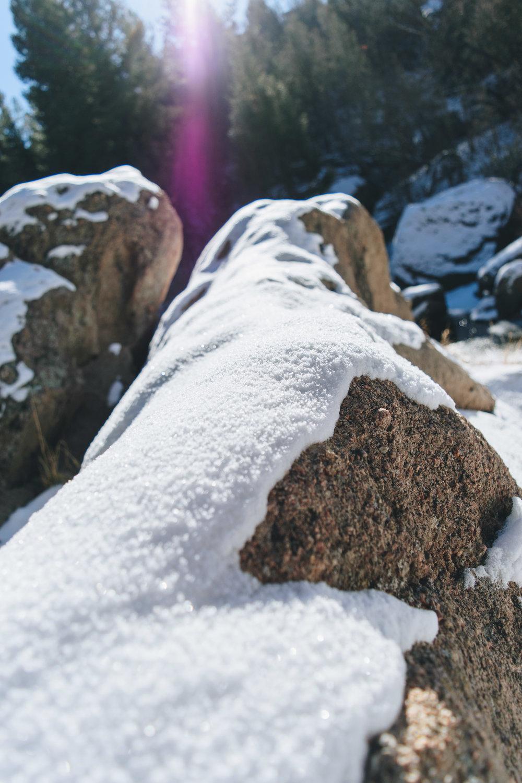 inner canyon-15.jpg