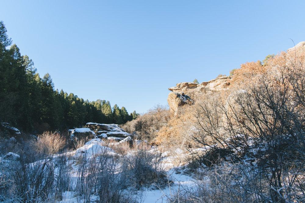 inner canyon-18.jpg