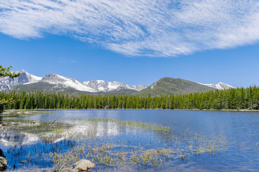 bierstadt lake-18.jpg