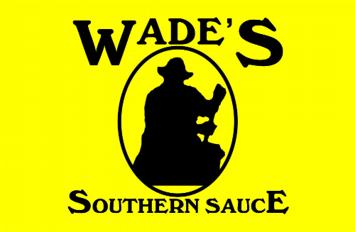 Wade SS 4-V2 - Half Sheet Label - Yellow Background.jpg