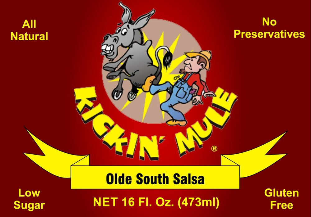 Olde South Salsa.jpg