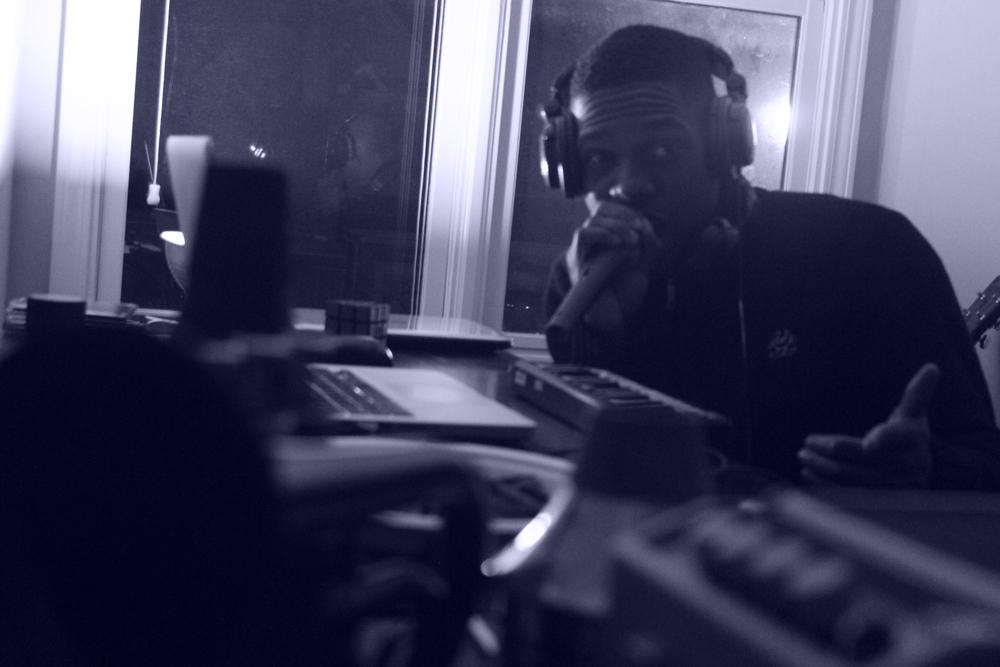 Hip Hop 2.jpg