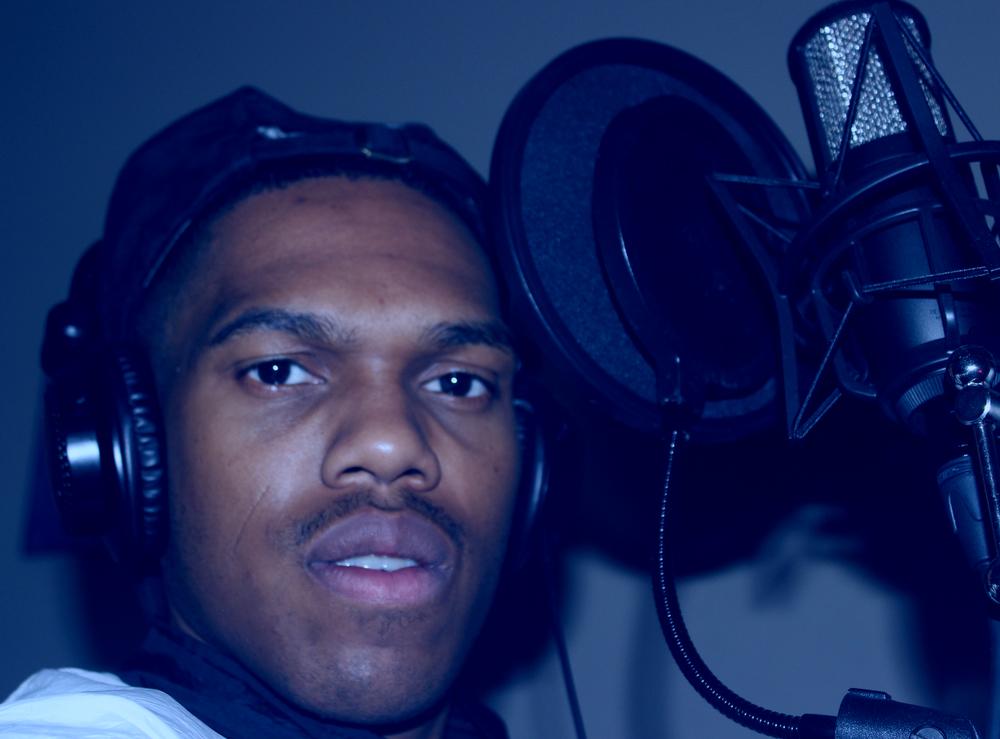MC David J 3.jpg