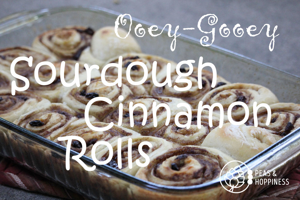 http://peasandhoppiness.com/recipes/2017/8/20/ooey-gooey-sourdough-cinnamon-rolls