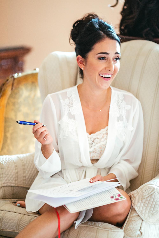 Nancy Caroline Bridal Styling -New York and Philadelphia, Hair and Makeup Artistry - http://www.nancycaroline.com