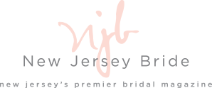 logo NJ bride.png