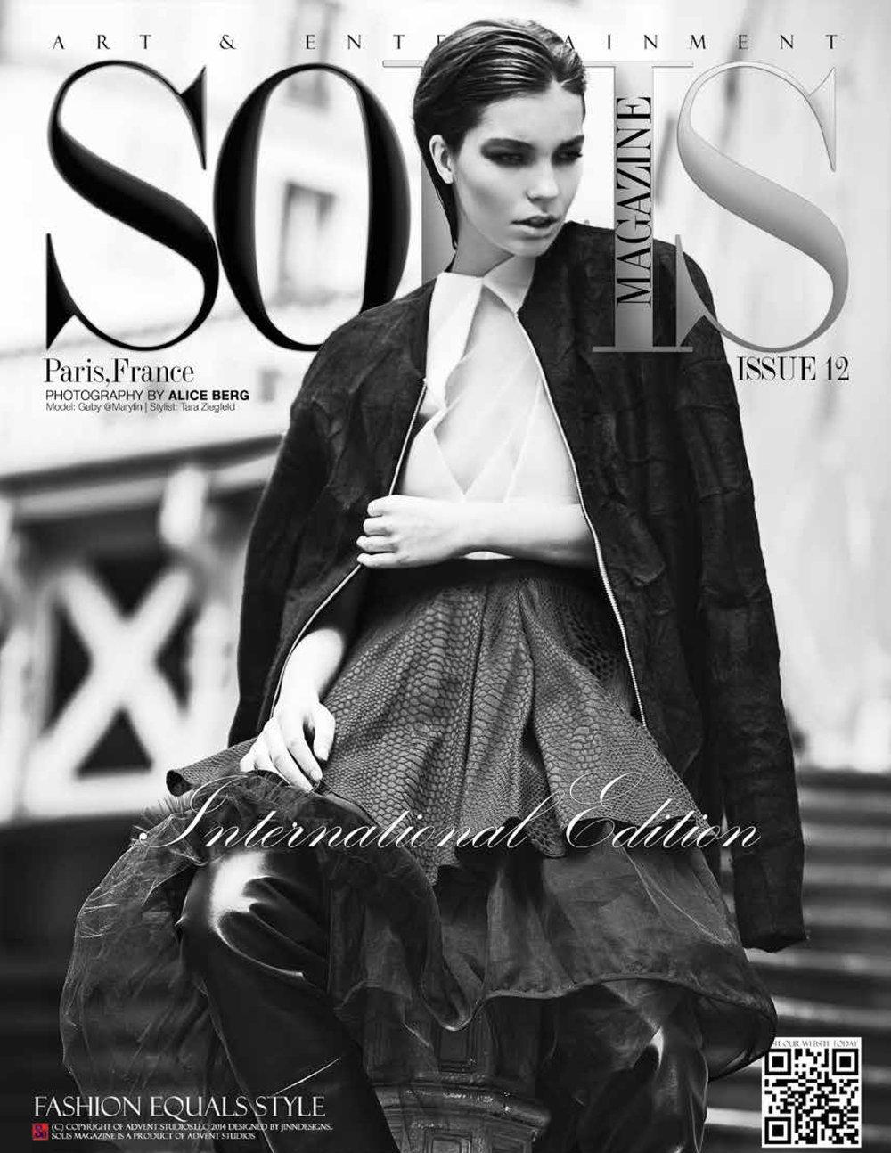 solis mag cover 1.jpg