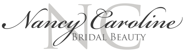 Nancy Caroline Bridal Beauty