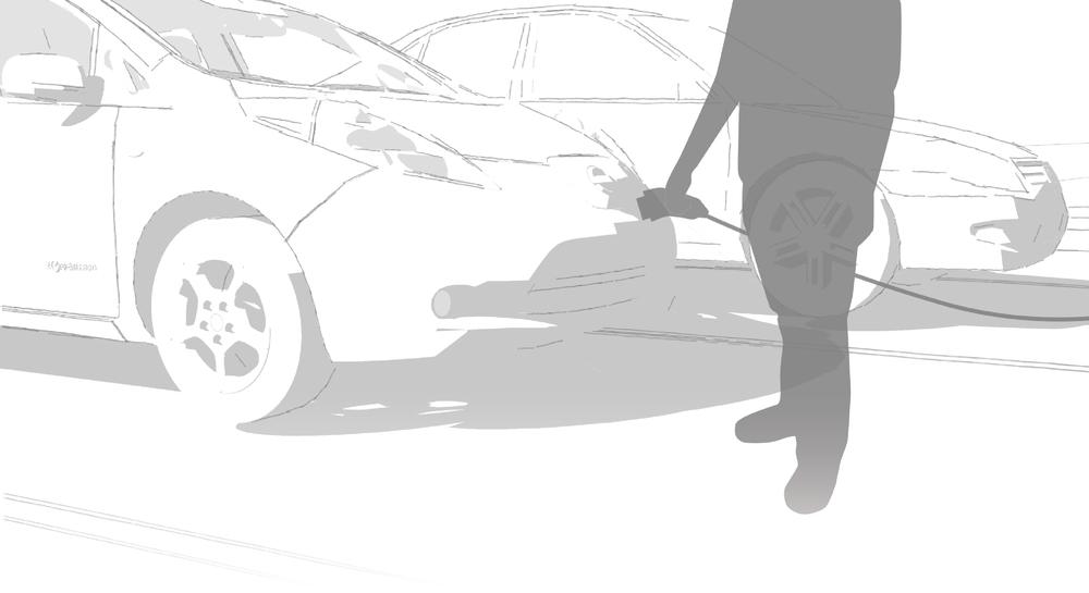 RGB_Artboard 01.jpg