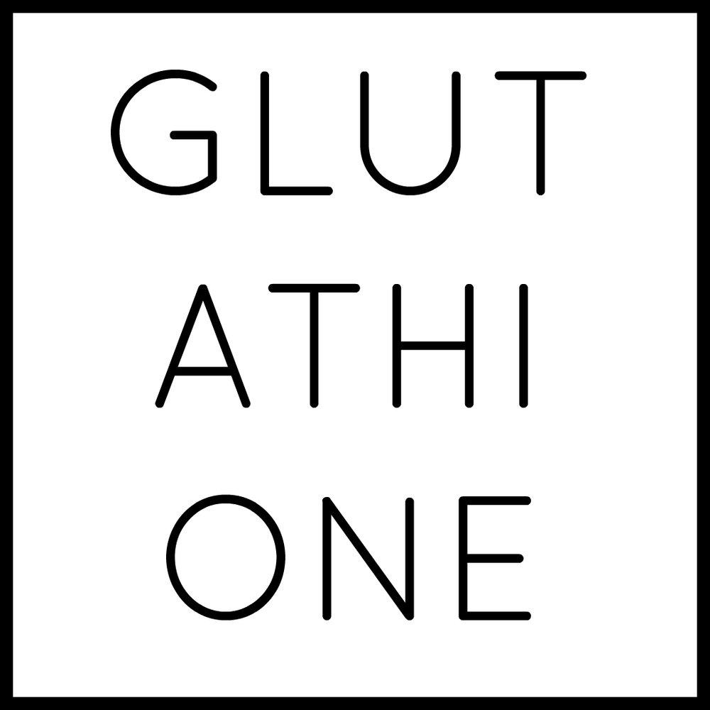 GLUTATHIONE1.jpg