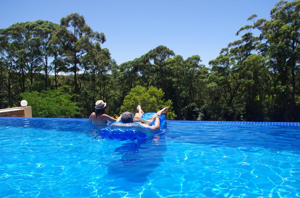 Ridge Retreat Pool.jpg