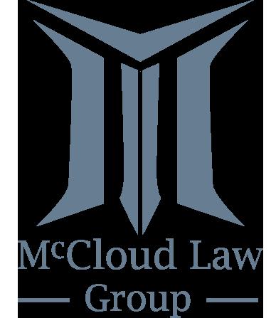 McCloud-Logo (2).png