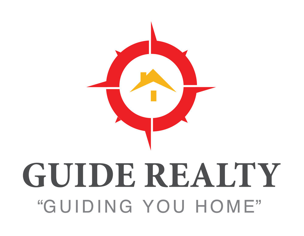 Guide-Realty-Logo-Full.jpg
